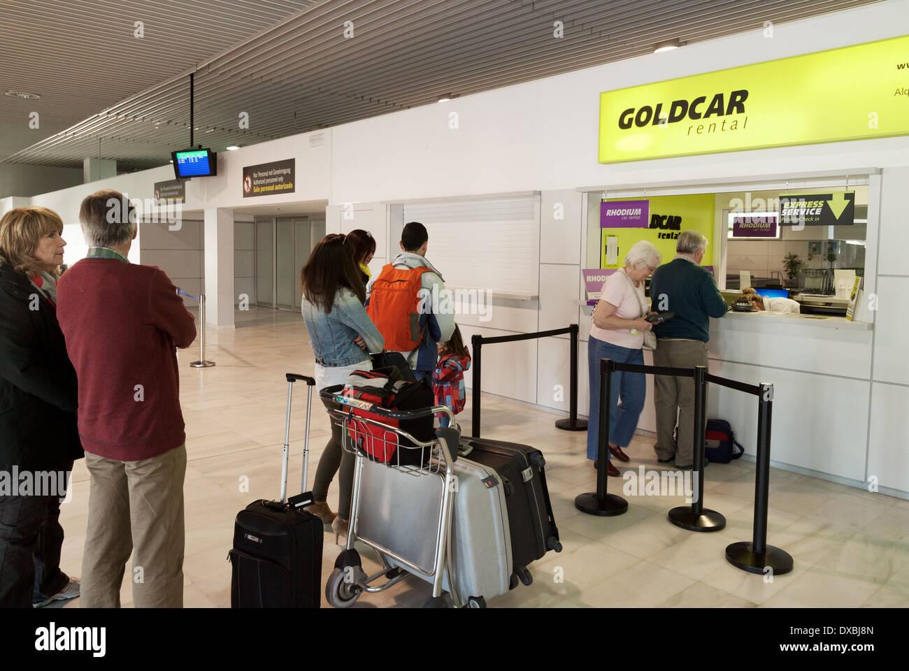 Europe Car Rental Brisbane Airport