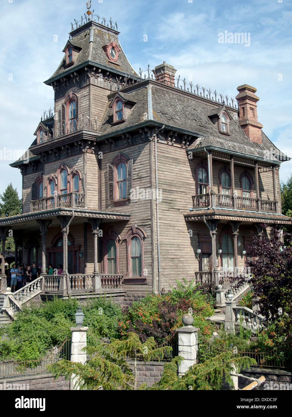 Necas New Ultimate Jason Voorhees Final Chapter Action Figure likewise W8 in addition Stock Photo Phantom Manor Haunted House At Disneyland Paris France 67907043 additionally 1114216 likewise Mr Carney Mr Meaty 550322090. on old scary wallpaper