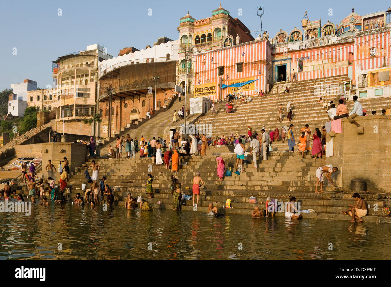 the holy river of india river ganges Set sail on a voyage of discovery as you enjoy expert-led excursions to sacred sites, vibrant cities, traditional villages and architectural wonders along the holy ganges river.