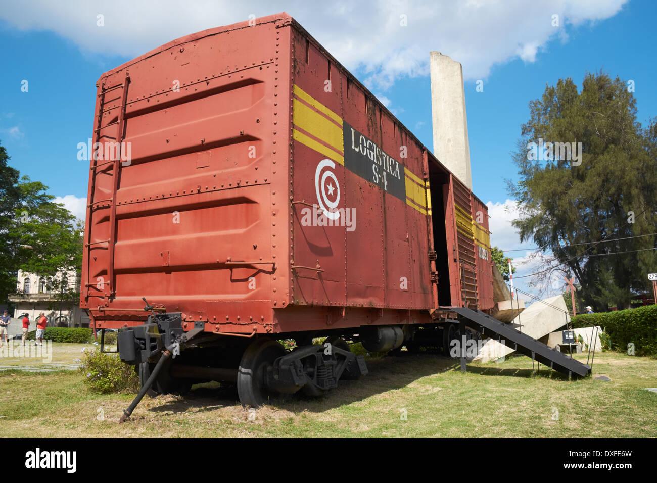 fr tren simple tren lackieren anleitung alte tren weiss streichen diy fr tren tolle alte tren. Black Bedroom Furniture Sets. Home Design Ideas