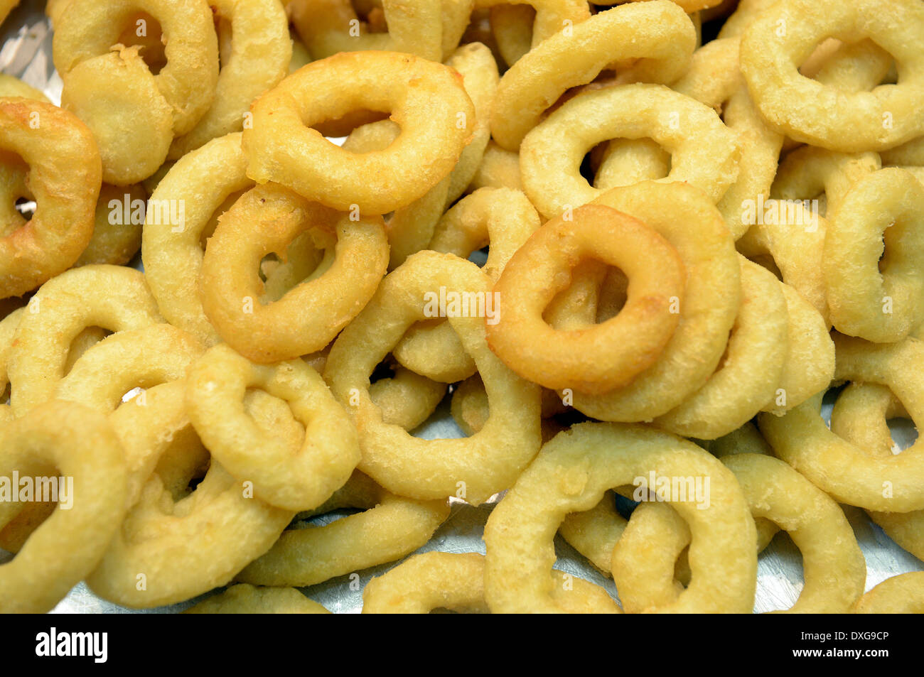 Download image deep fried squid rings pc android iphone and ipad
