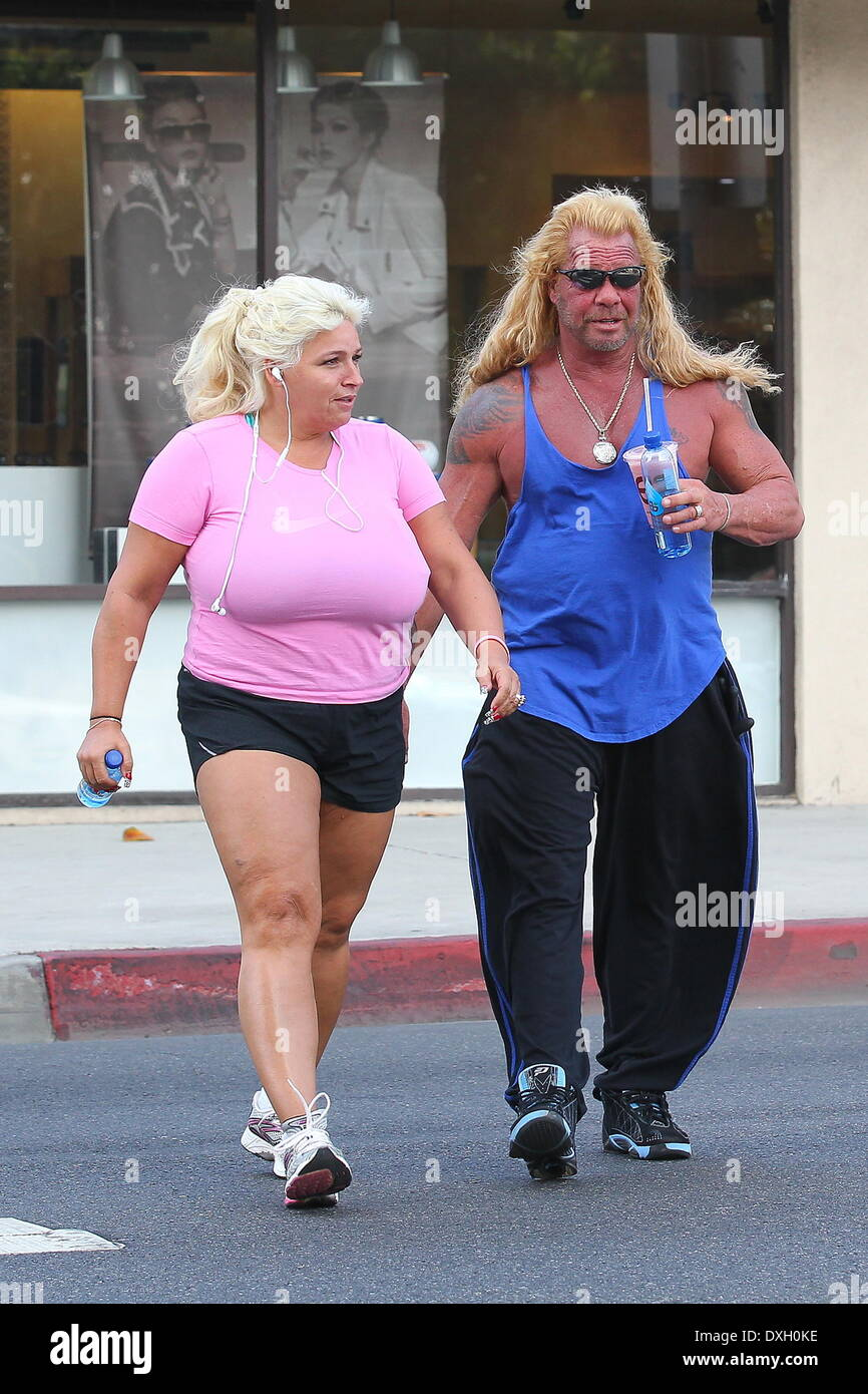 Beth Chapman Weight Loss Related Keywords Beth Chapman