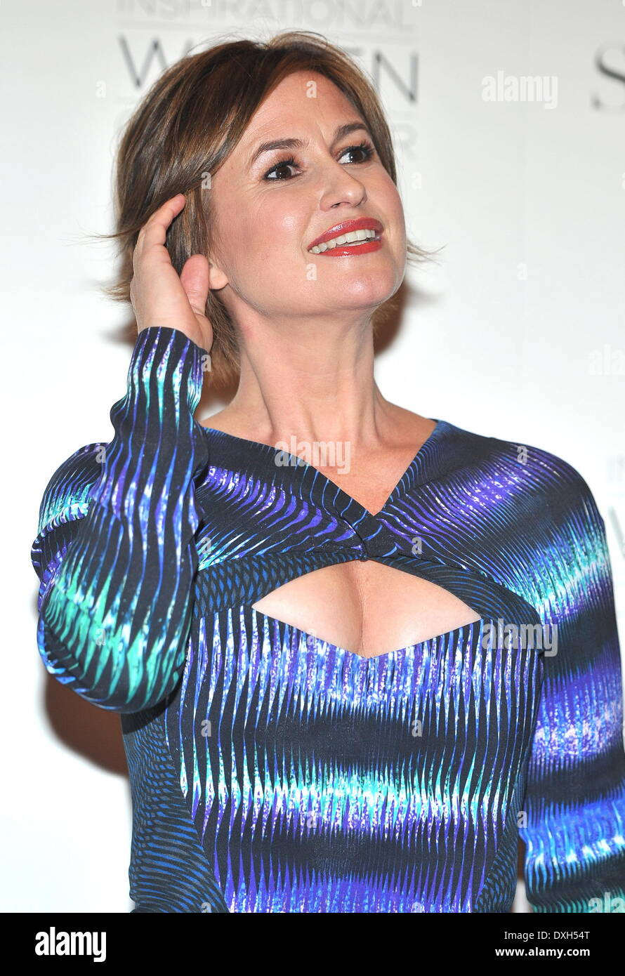 Emma Forbes Nude Photos 36