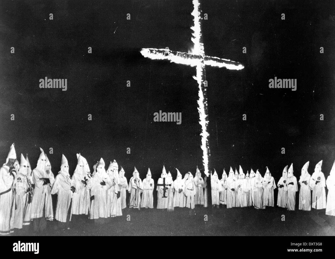 """the racial discrimination in the united states and the ku klux klan Members and supporters of the ku klux klan spoke at a rally the organization   analysis: in an america deeply divided, hate incidents appear to be  adl says  has """"a consistent record of racism, anti-semitism and bigotry."""