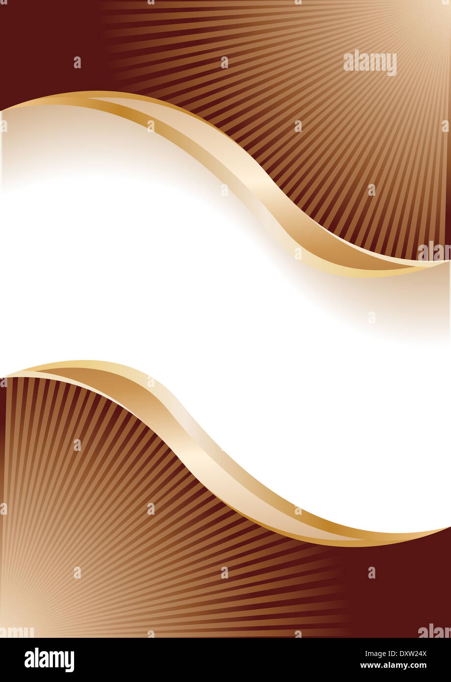 abstract chocolate background clipart stock photo