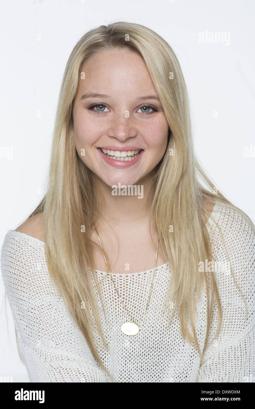 Sonja Gerhardt nude 192