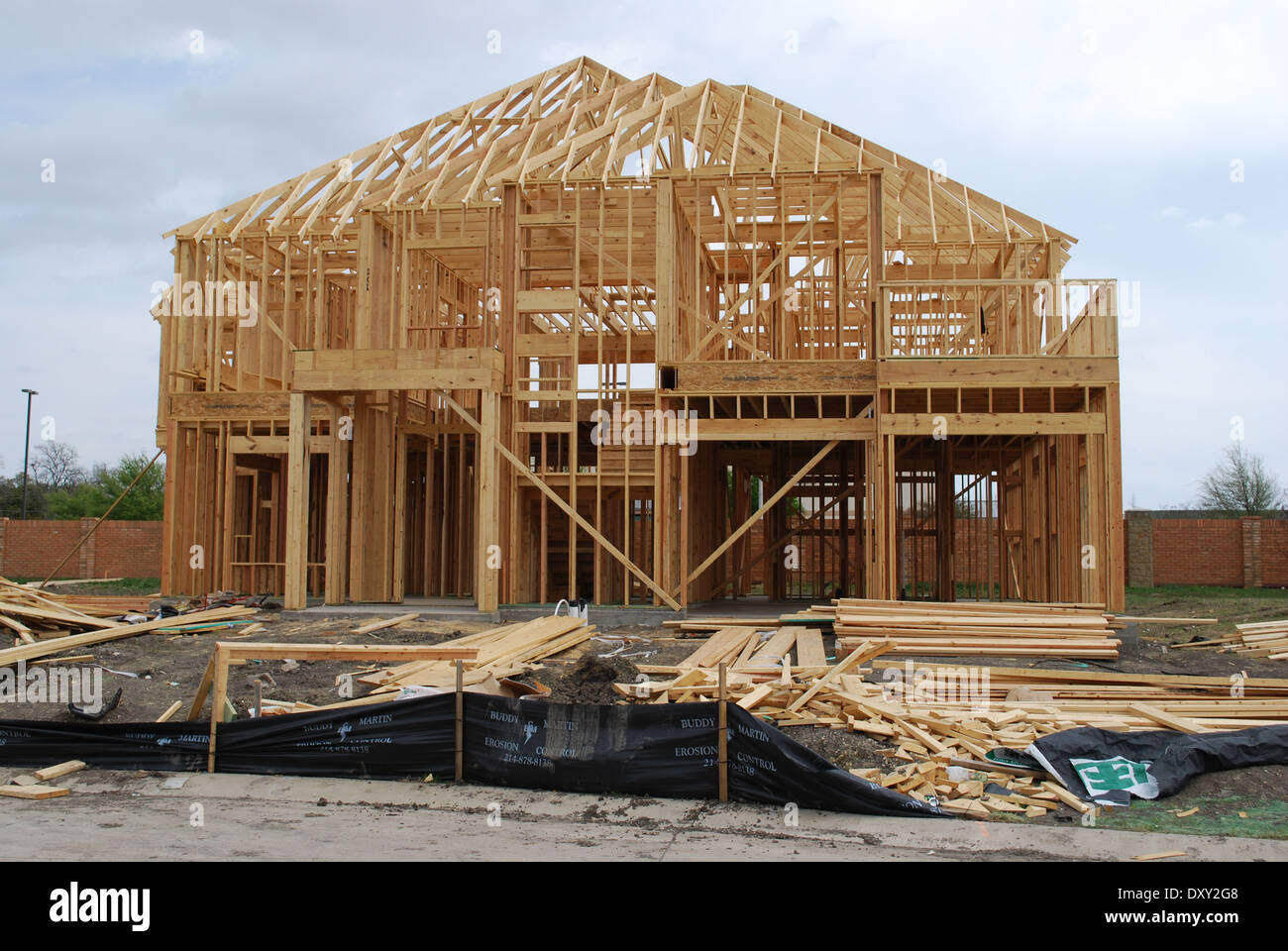 Home construction pictures free