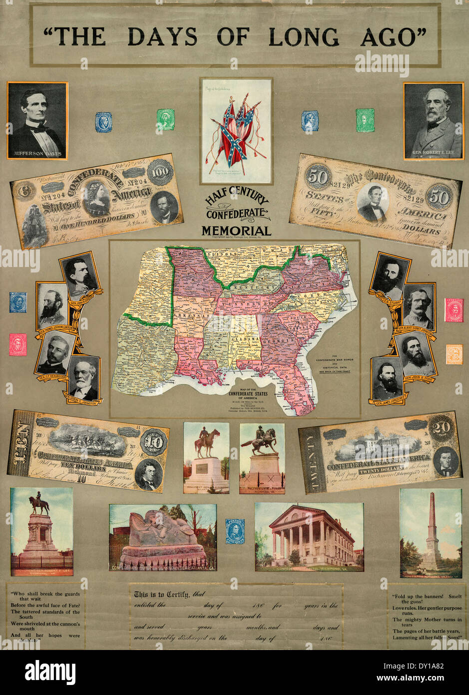 Worksheet. Confederate States Stock Photos  Confederate States Stock Images