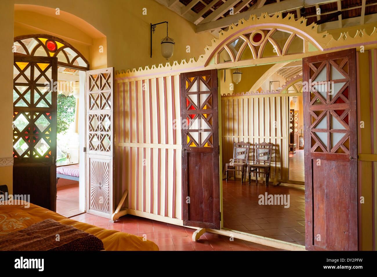 Veranda door large size of patio u0026 outdoor for Verandah designs in india