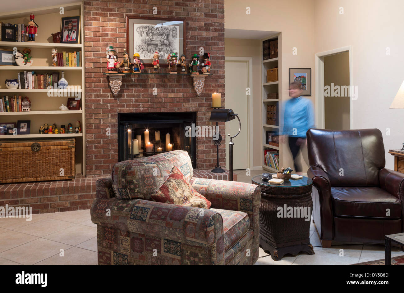 showcase fireplace photo Stoll Fireplace Stoll Reface - The Fireplace Showcase MA