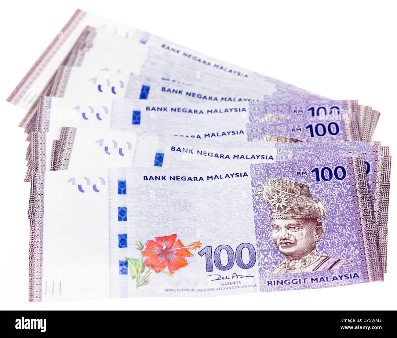online casino bonus ohne einzahlung netent