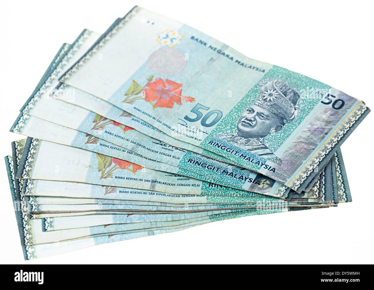 live money wallpaper free