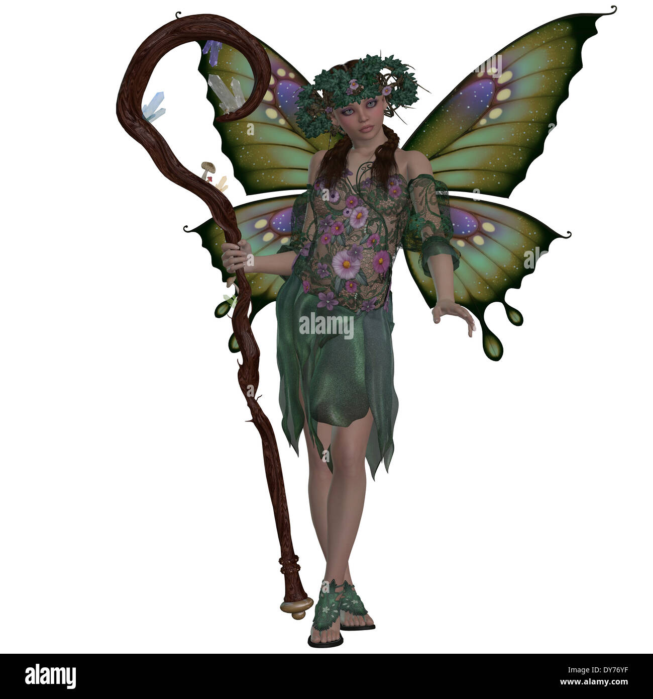Worksheet Mythical Creatur mythical creature fairy stock photos a is of folklore and mystery representing the colors spring