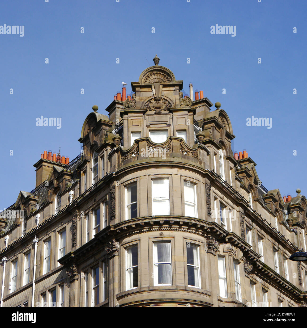 Neo Classical Architecture Stock Photos & Neo Classical ...