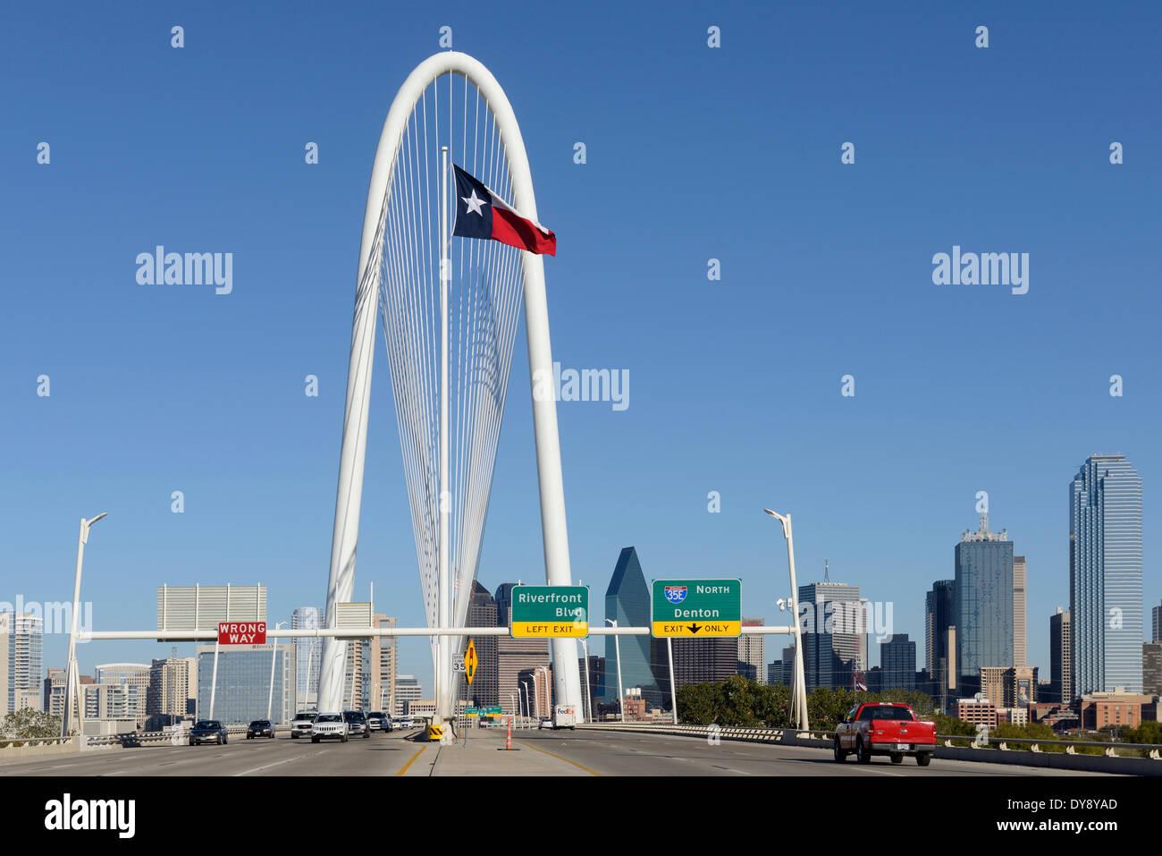 Modern Architecture Usa north america, texas, usa, united states, america, dallas