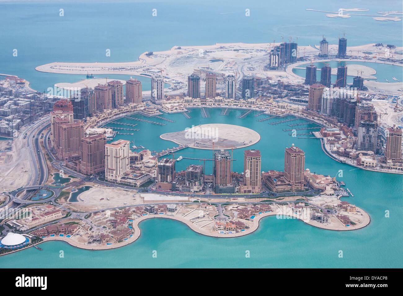 Doha City Doha Qatar | Upcomingcarshq.com