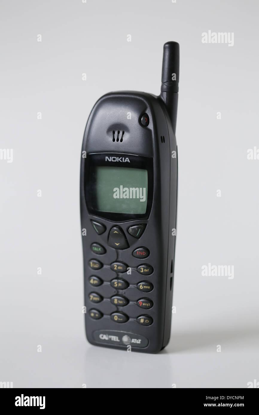 Mobile Phone Porn Sites 76