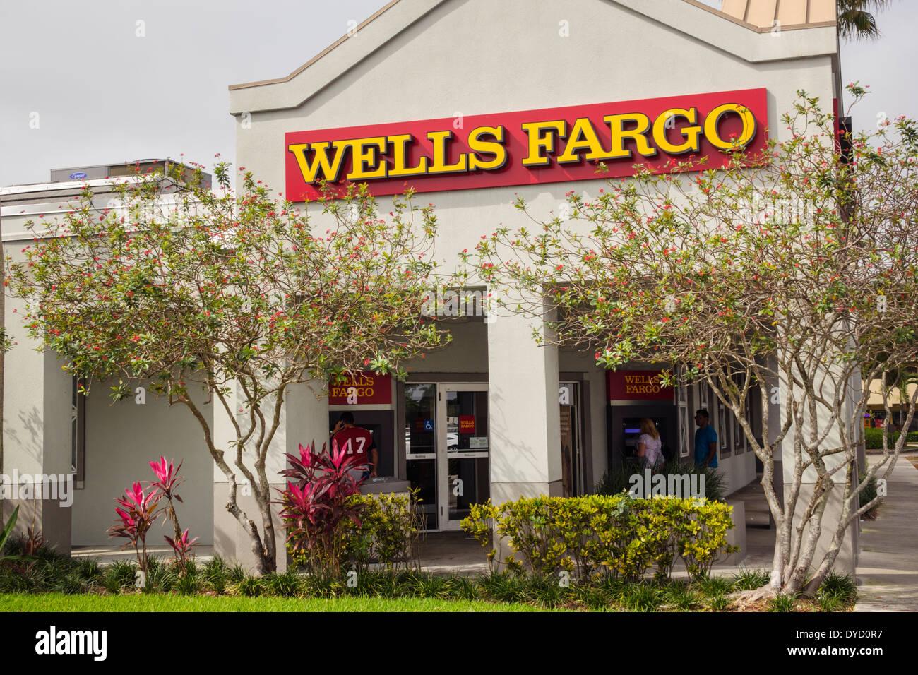 outstanding wells fargo winter garden florida pictures best