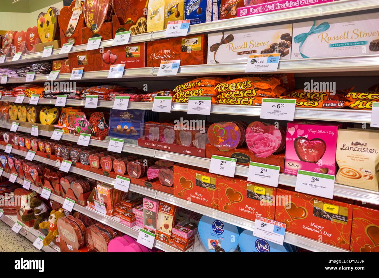 naples florida publix grocery store supermarket shelves sale, Ideas