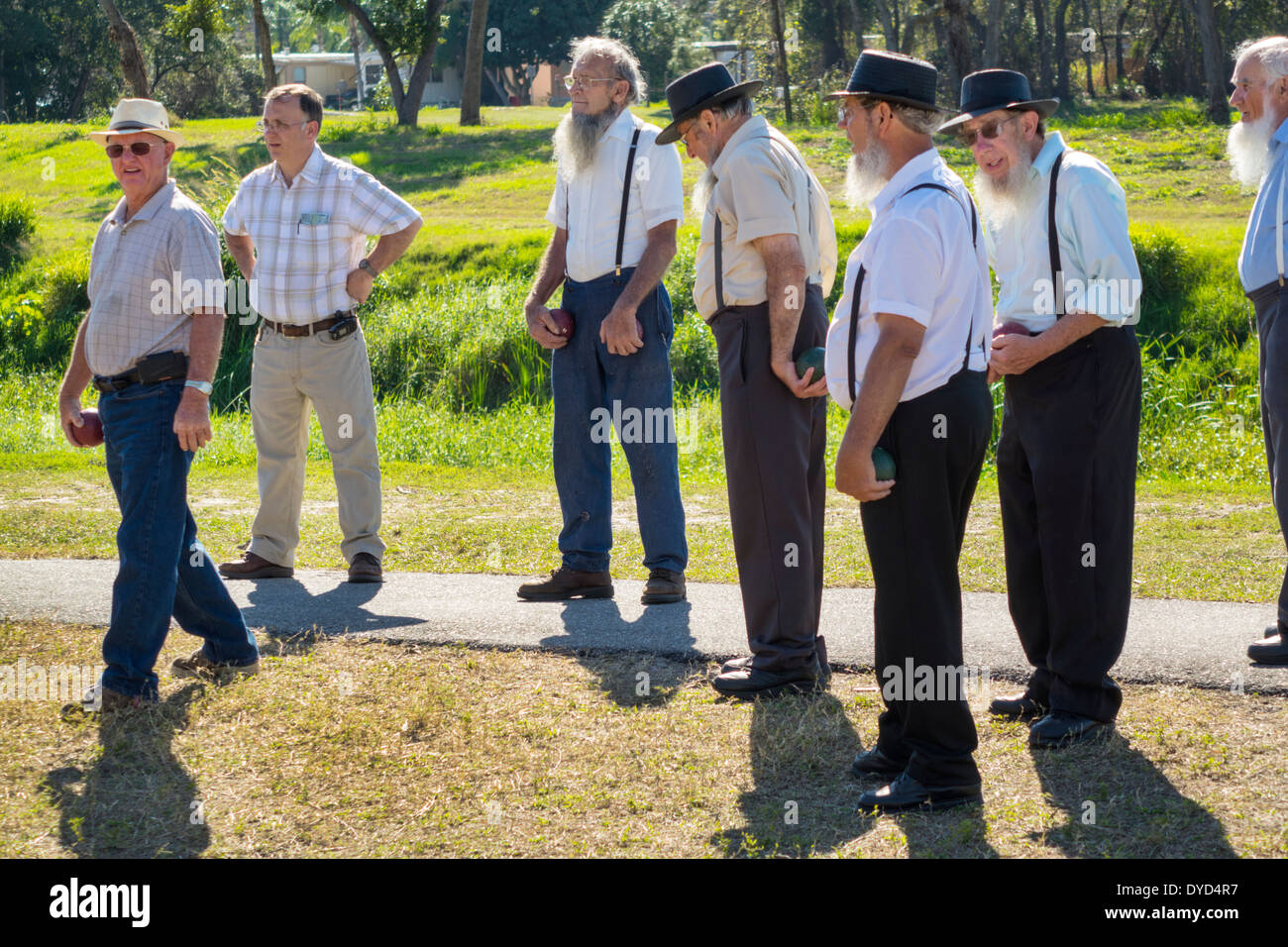 mennonites amish dating service