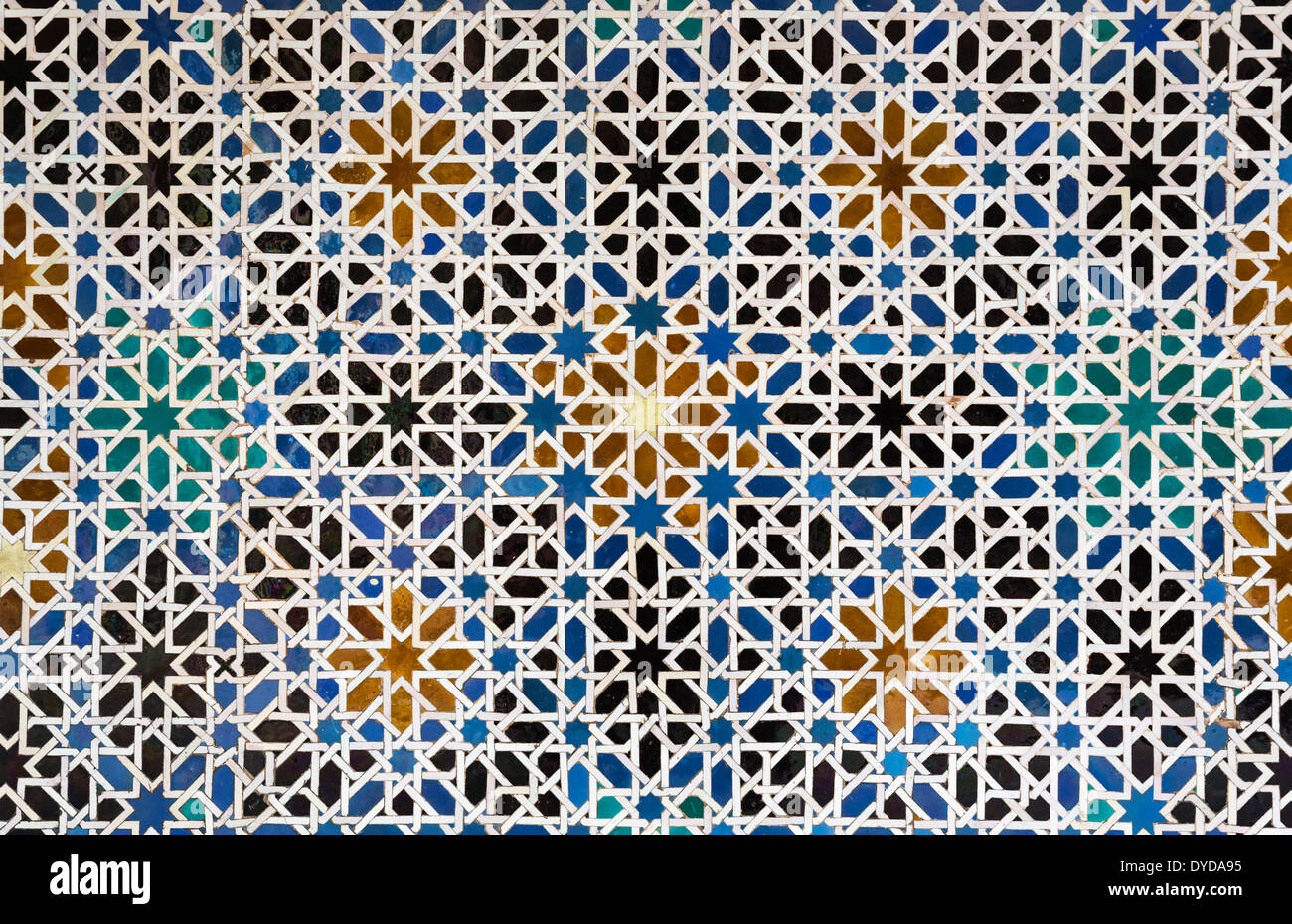 Moroccan geometric pattern royalty free stock photos image 13547078 - Stock