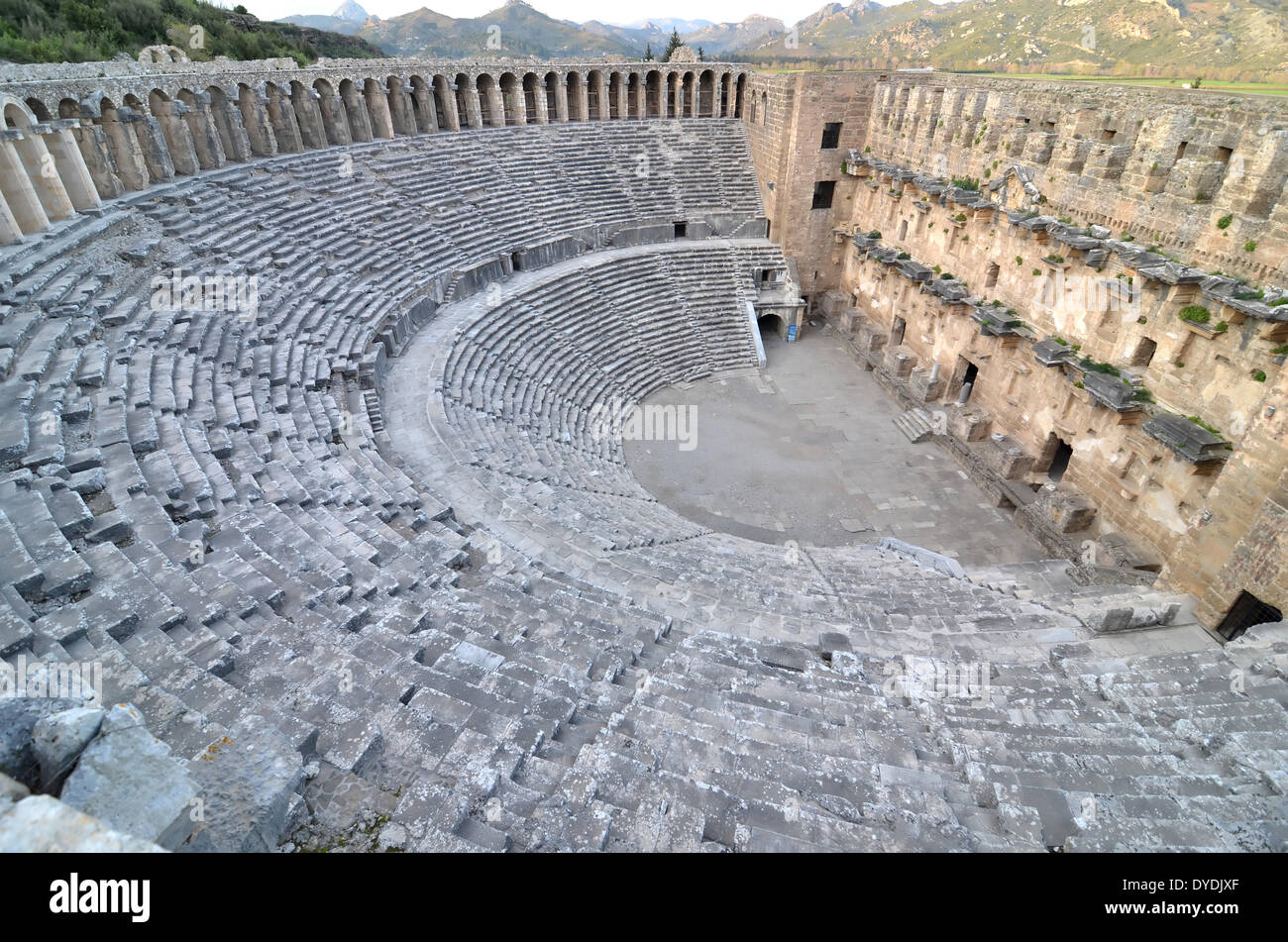 research paper greek theatre An introduction to greek comedy and satyr drama info shopping  2) you'll  also be working on your first formal essay with a partner or in.