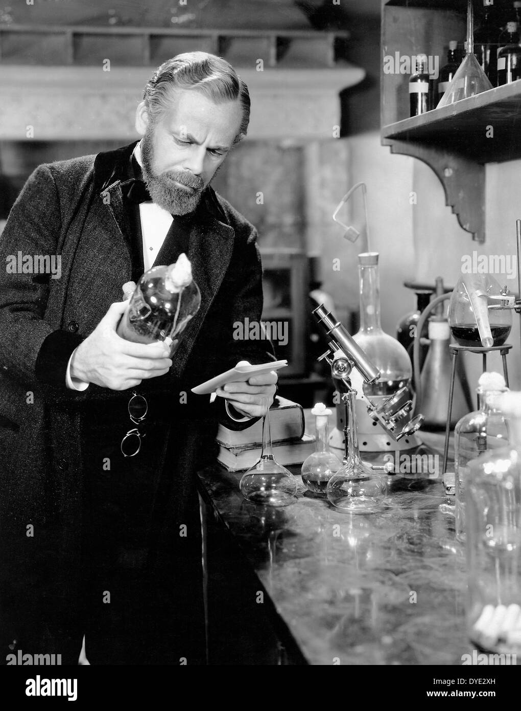 free louis pasteur essays Free and custom essays at essaypediacom take a look at written paper - louis pasteur biography.
