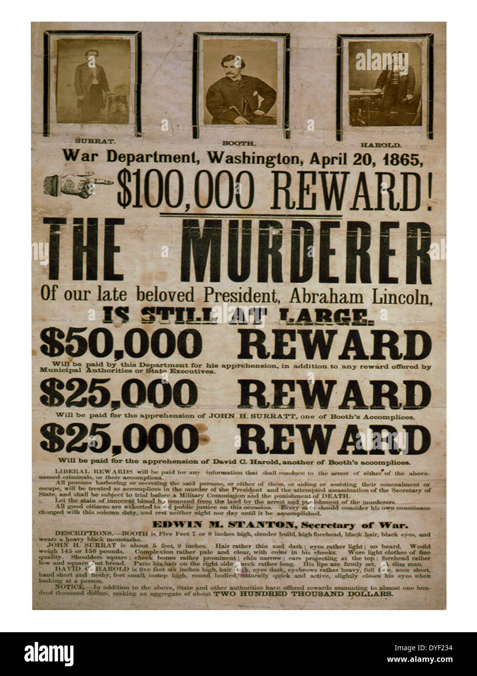 Note Paper Template For Wordslain freedom summer activists to – Make a Missing Person Poster