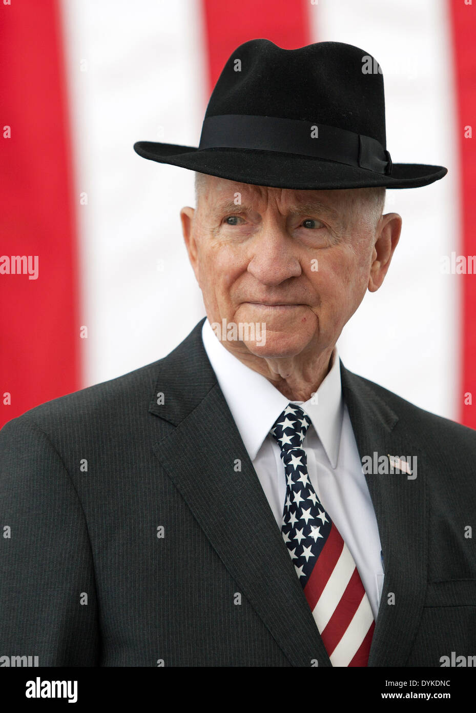 ross perot - photo #19