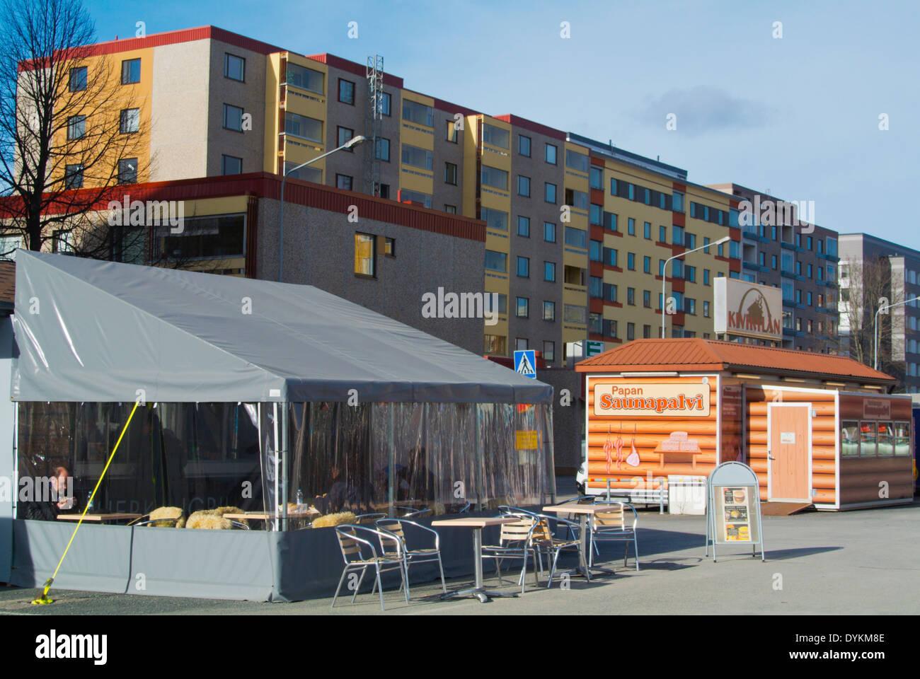 Tammelan Apteekki Tampere