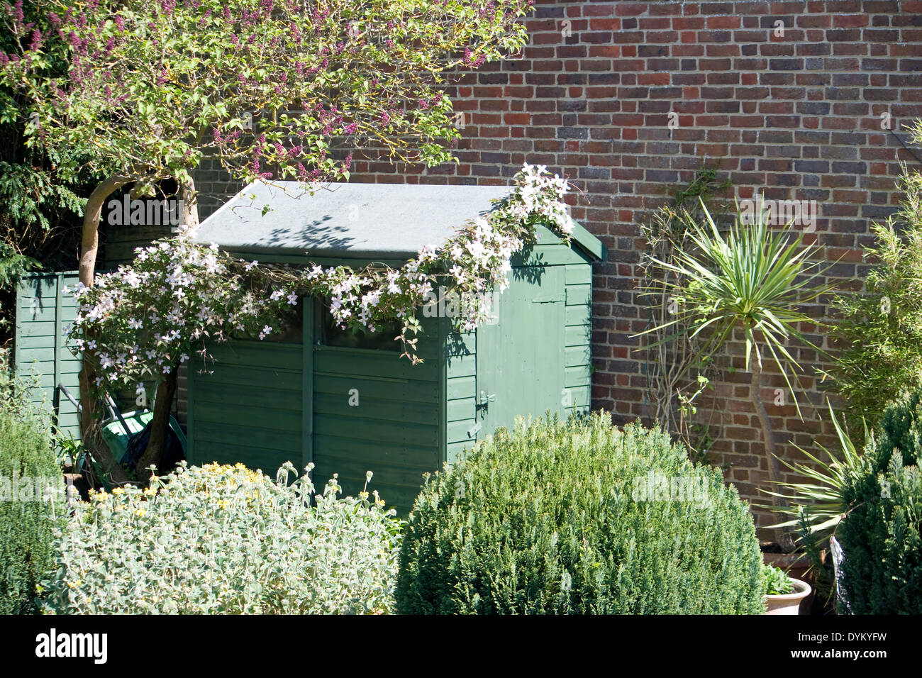 Garden Sheds Jersey Channel Islands interesting garden sheds jersey channel islands pots pebbles and