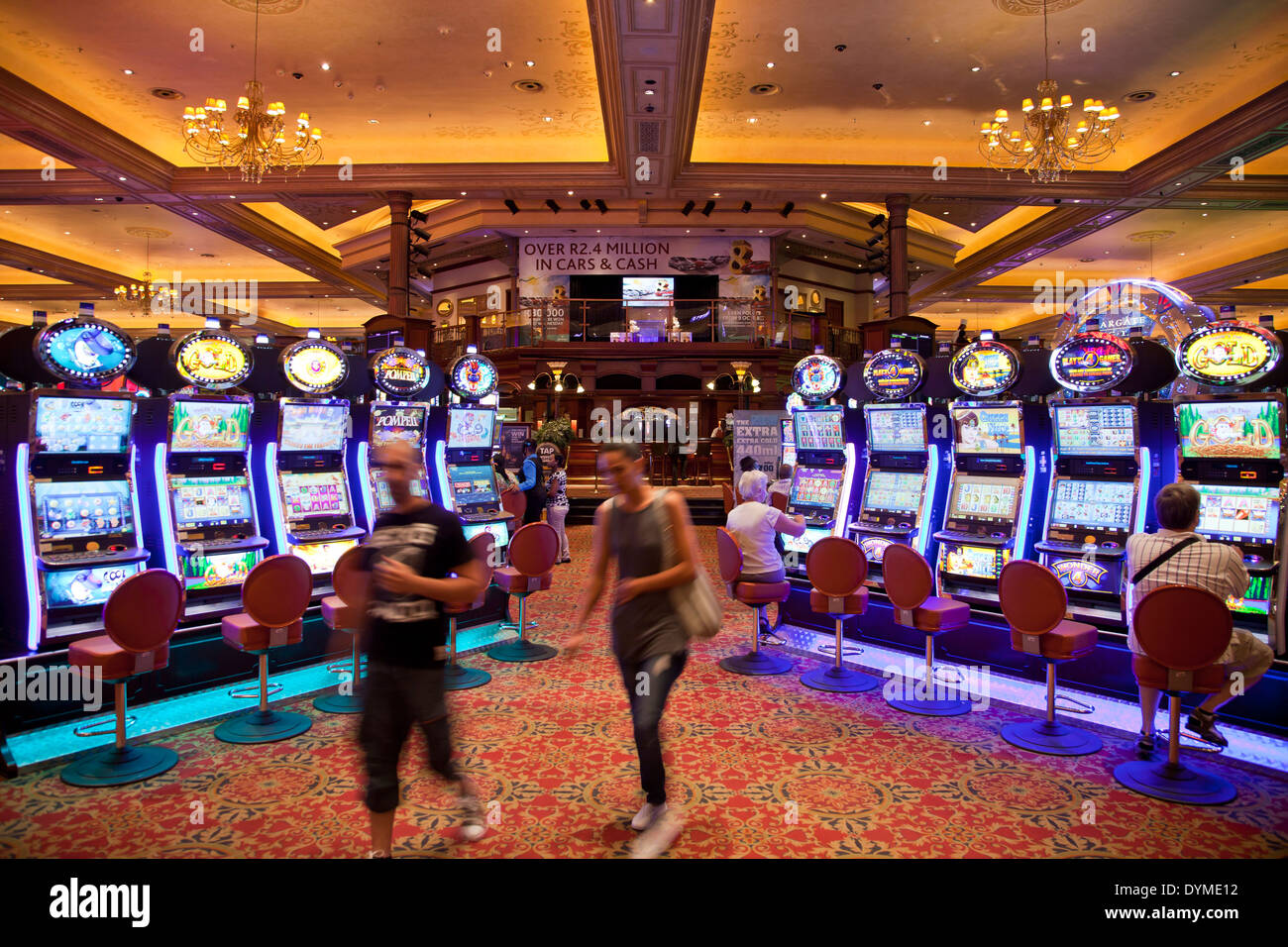 Goldreef city casino puzzles and arcade free casino games multiplayer