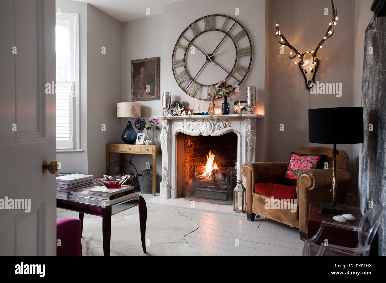 Royalty Free Image: 68711022 - Alamy