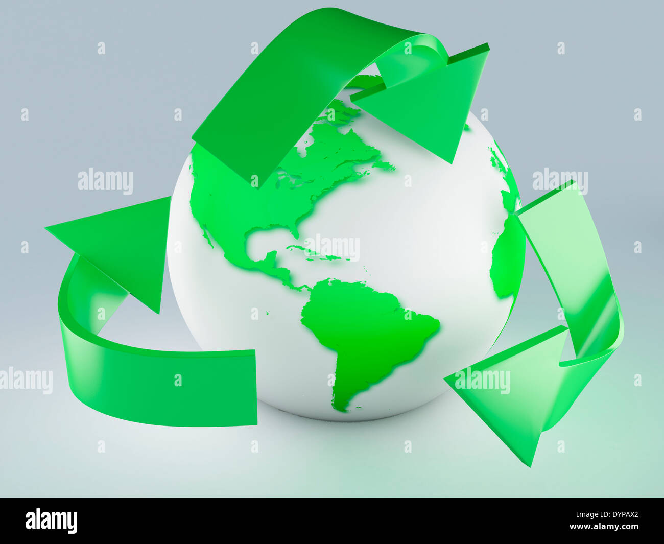 recycling and earth Established in 1993, hawaiian earth recycling is an integral partner in providing an alternative to sending greenwaste to the landfill it is also the.