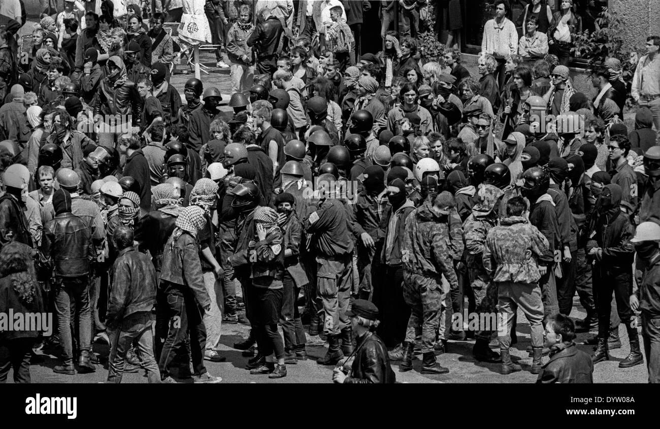download место и роль радиосвязи в модернизации россии 1900 1917 гг 2005