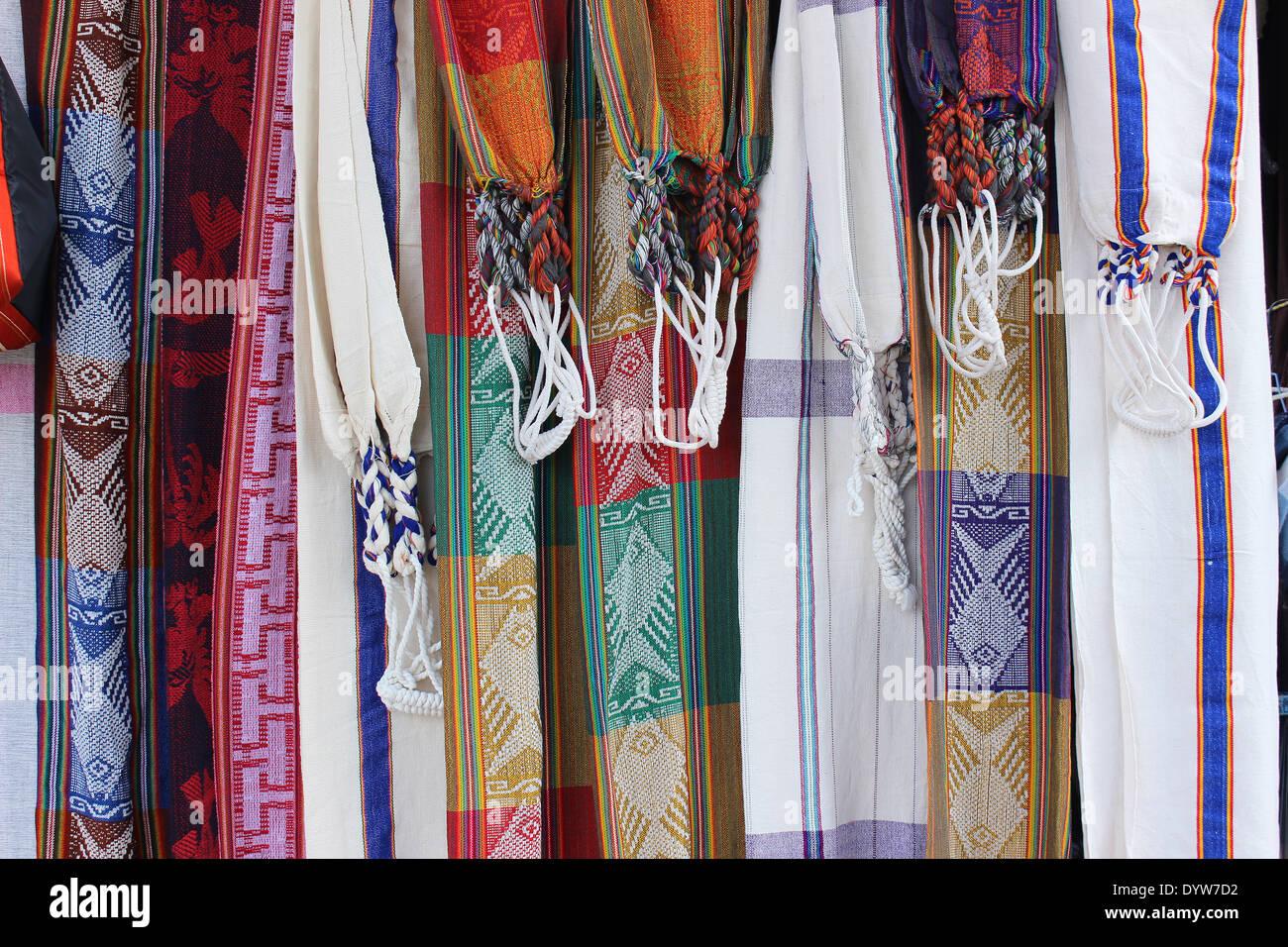 ecuador s xx brands dfohome captains line eqhmyel captain handmade hammocks yellow stripe hammock