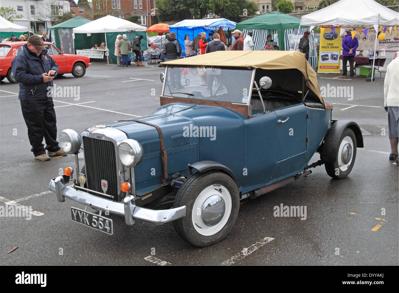 Unusual Old Car Information Contemporary - Classic Cars Ideas ...
