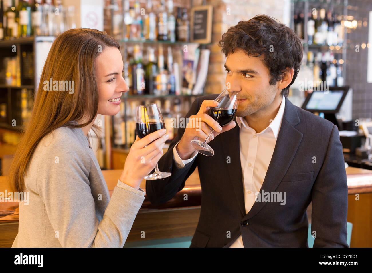 Jewish single men in paris