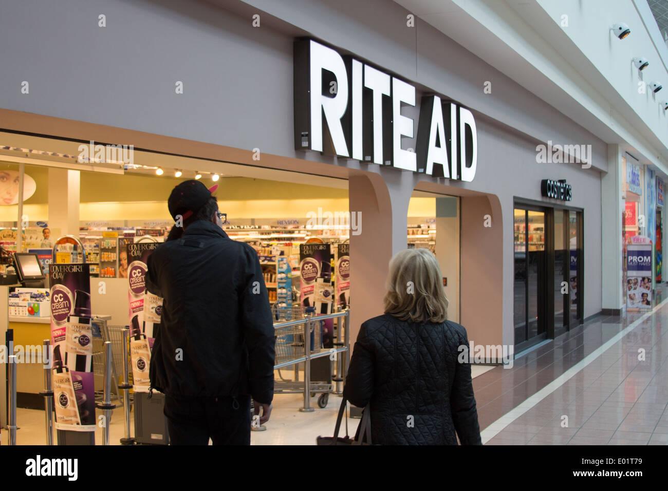 t charm shoppingtown mall syracuse ny - photo#9