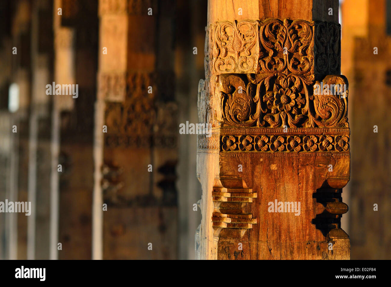 buddhist shrine stock photos u0026 buddhist shrine stock images alamy