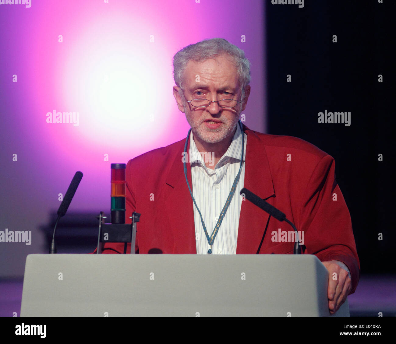 nuj dm the winter gardens eastbourne in sussex jeremy corbyn mp