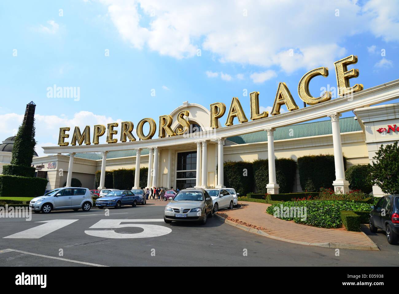 Caesars Palace Las Vegas Hotel Official Site