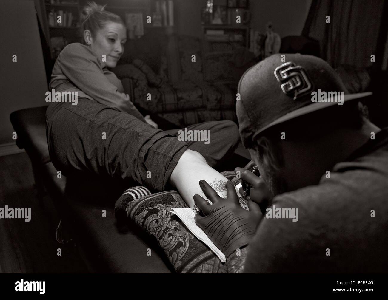 Jan 30 2014 columbus mississippi u s paulie for Tattoo removal columbus ohio cost