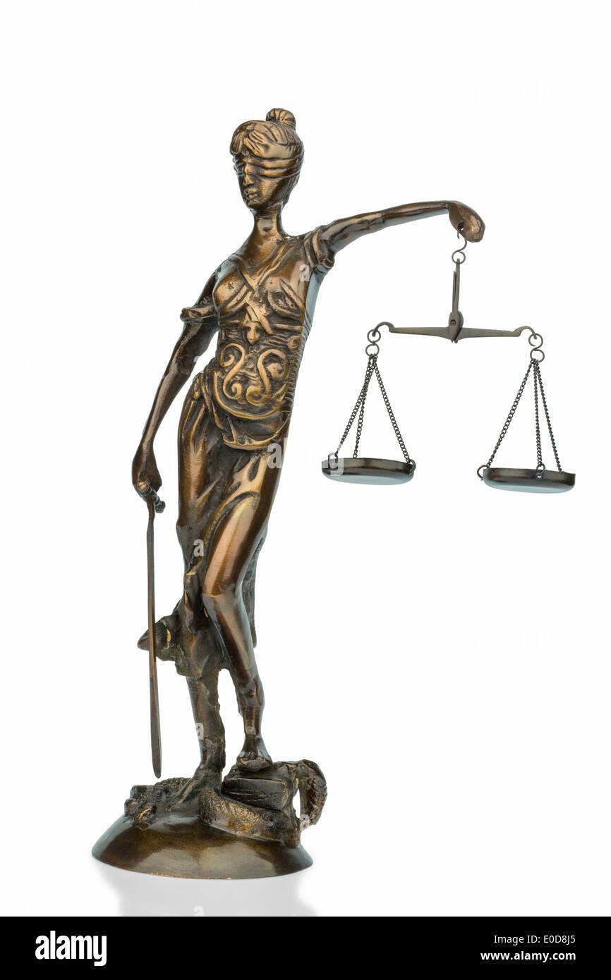 Justitia roman goddess of justice sculpture gerechtigkeit und photo wolfram steinberg sculpture of the justice symbolic photo for justice and administration of justice skulptur der buycottarizona