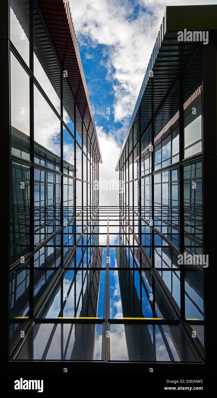 Modern Architecture London England classy 20+ modern architecture london england design ideas of tate