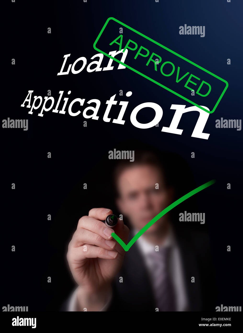 Payday loans online up to 1000 photo 2