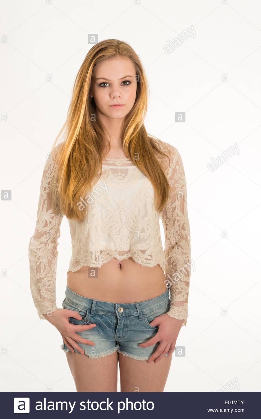 Teen Photo Portrait 24