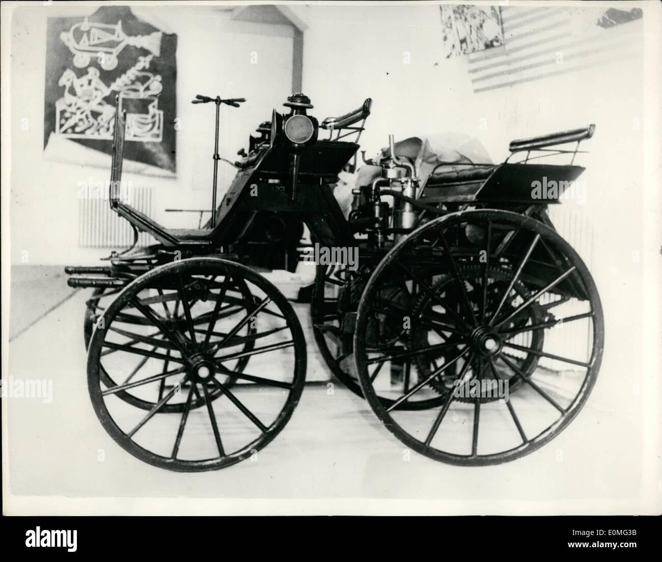 Cool First Car Company In World Photos - Classic Cars Ideas - boiq.info