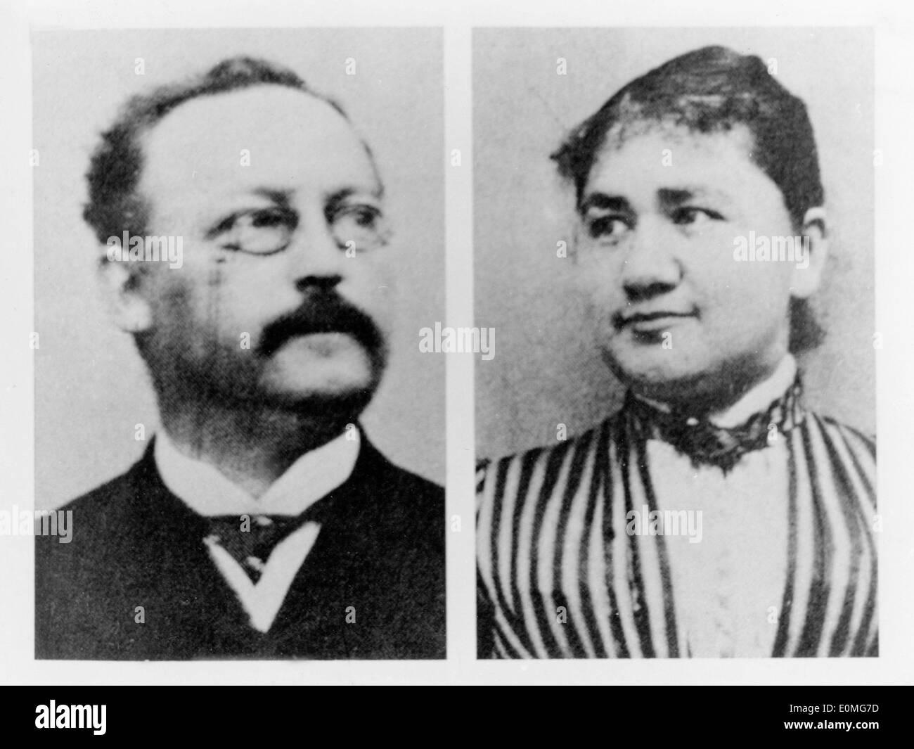 download Atlan Zeitabenteuer: Atlan, Bd.20, Flucht ins