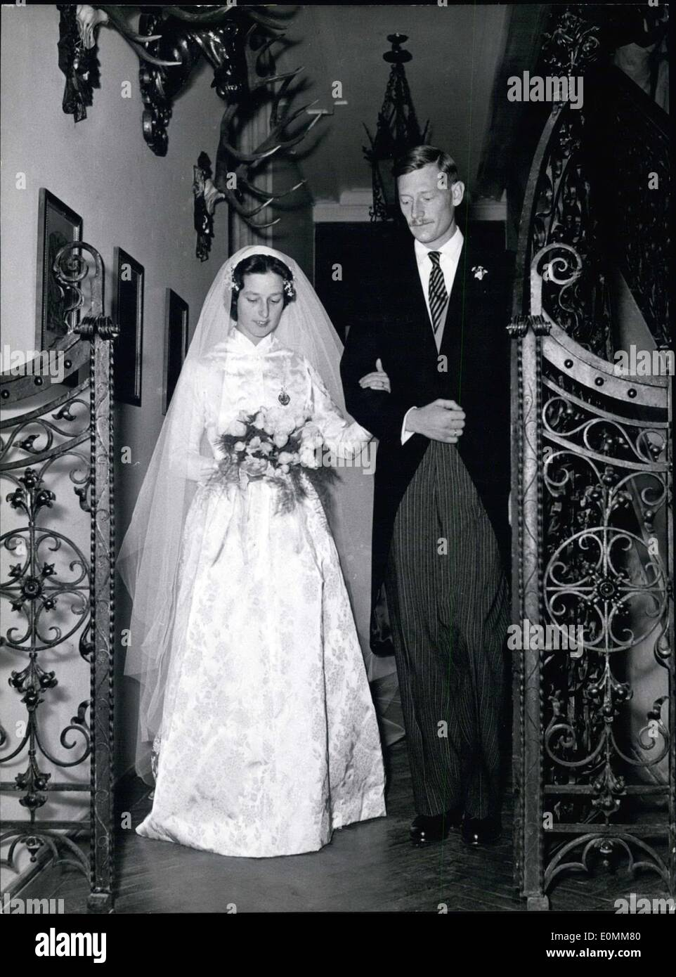 Franz joseph haydn pictures of wedding